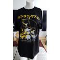 T-shirt XXL- Anonymus - sablier