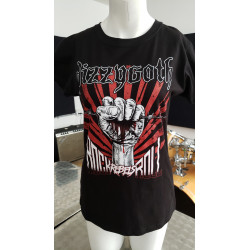 Dizzygoth T-shirt