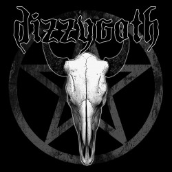 Dizzygoth - Dizzygoth CD