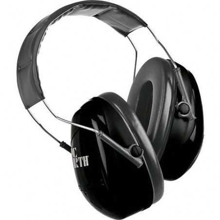 Vic FirthdB22 Isolation Headset