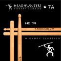 Headhunter 7A Hickory