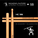 Headhunter 5B Hickory