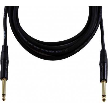 Digiflex Cables HPP-10