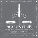 Augustine Classic/Black Low Tension