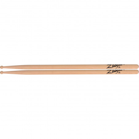 Zildjian 7A Drumstick