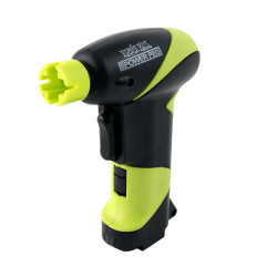Ernie Ball Power Peg - Motorized string winder