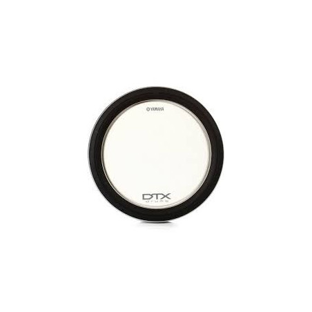 Yamaha electronic drum pad XP80