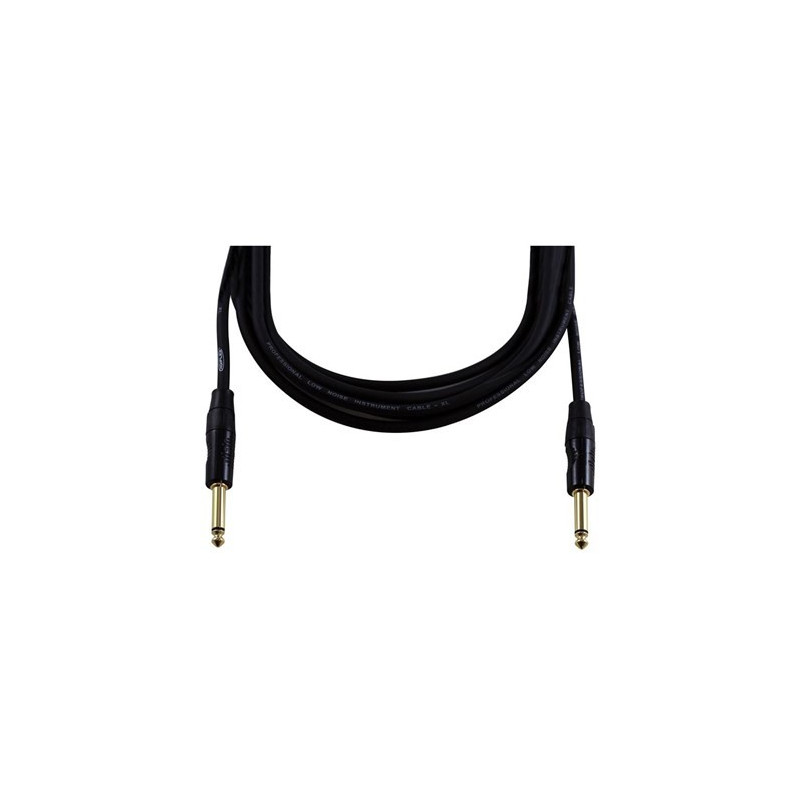 Digiflex Cables HPP-15
