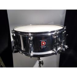 Premier Snare 14x5