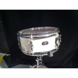 Snare Olympic 14X5.5