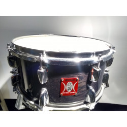 Yamaha Snare Musashi 13x6'