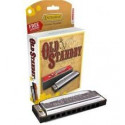 Hohner Old Stanby G