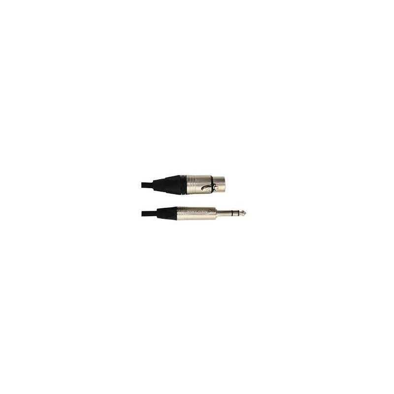 Digiflex Cables NXFS-10