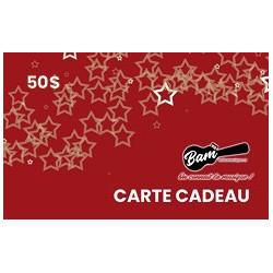 giftcard_christmas_50