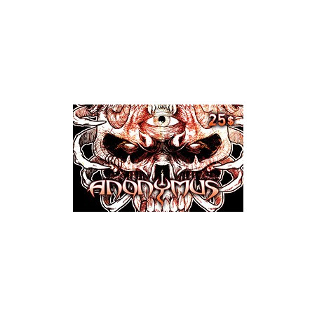 giftcard_Anonymus_25