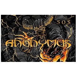 giftcard_Anonymus_50