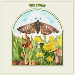 Bon Enfant - S/T - LP Vinyl