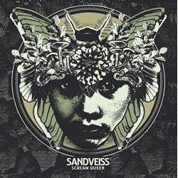 SANDVEISS