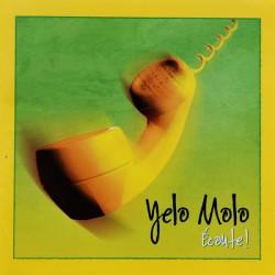 YELO MOLO