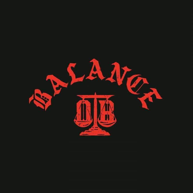 Obey The Brave - Balance LP