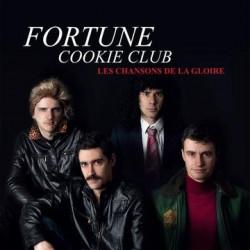 Fortune Cookie Cluc- Les chansons de la gloire LP