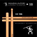 Headhunter 5B Hickory