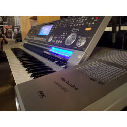 Technics SX-KN7000 Digital Keyboard