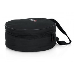 """Snare Bag 14"""" x 5.5"""" - Protechtor Cases by Gator"""
