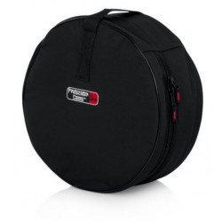 "Snare Bag 14"" x 5.5"" - Protechtor Cases by Gator"