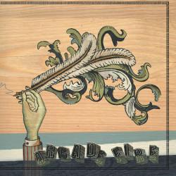 Arcade Fire - Funeral - LP Vinyl