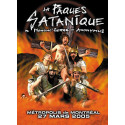 La Pâques Satanique - DVD - Special promo with any other purchase
