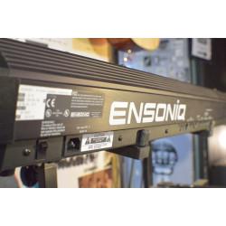 Ensoniq ZR76 Vintage