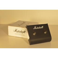 Marshall PEDL-91003