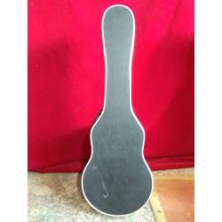Caisse Guitare