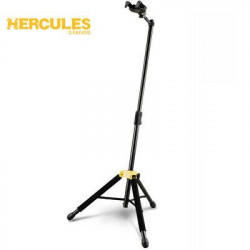 Hercules - GS415B - Guitar Stand USED
