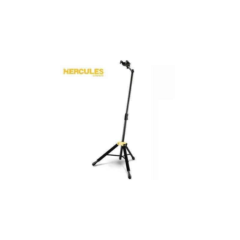 Hercules - GS415B - Guitar Stand USED