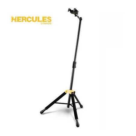 Hercules - Pied de Guitares