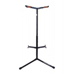 Ultra- Stand à Guitare Double 2460BK - USAGÉ