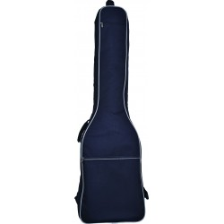 Profile - Electric guitar bag