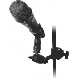 Profile Mic holder PMH-100