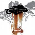 Union Made - Alchemists - CD