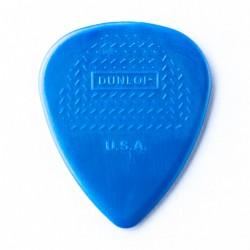 1.50mm Max-grip® Standard Guitar Pick (72/pack)