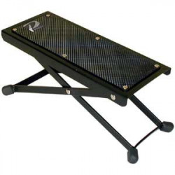 Profile - FSG100B - Guitar Foot Stand