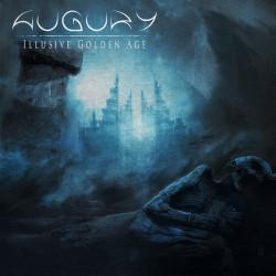 Augury - Illusive Golden Age - CD