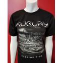 Augury - T-Shirt - Carrion Tide