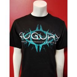 Augury - T-Shirt - Montréal Progressive Death Metal