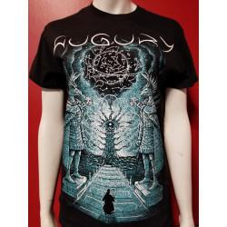 Augury - T-Shirt - Statues