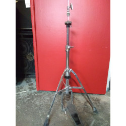 Yamaha Hi hat stand single braced