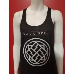 Nova Spei - Camisole - Logo