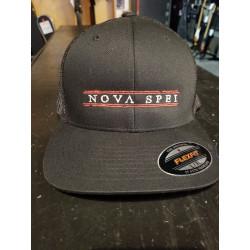 Nova Spei - Cap